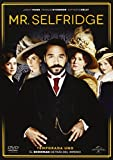 Mr. Selfridge - Temporada 1 [DVD] España