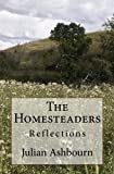 img - for The Homesteaders: Reflections (Volume 3) book / textbook / text book