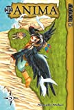 +ANIMA Volume 5 (+ Anima)
