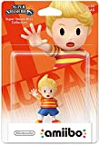 Cheapest amiibo Smash Lucas on Nintendo Wii U