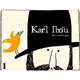 Karl Ibou