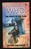 img - for The Mark of the Rani (Doctor Who #107) book / textbook / text book
