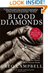 Blood Diamonds: Tracing the Deadly Pa...