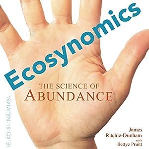 Ecosynomics Audiobook
