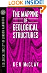 The Mapping of Geological Structures...