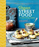 Vegan Street Food: A Culinary Journey Through Southeast Asia