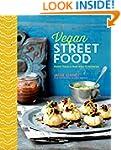 Vegan Street Food: A culinary journey...