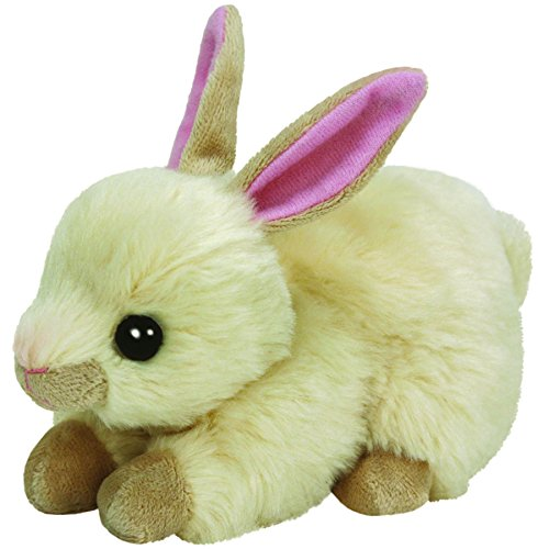ty-ty41140-peluche-beanie-babies-small-lapin-blanc