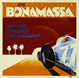 Driving Towards The Daylight Joe Bonamassa