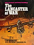 img - for The Lancaster at War: No. 1 book / textbook / text book