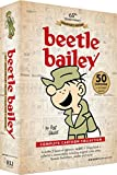 Beetle Bailey 65th Anniversary Collector's Set