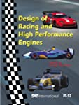 Design of Racing and High Performance...