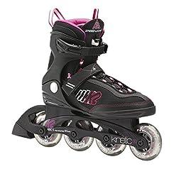 Inline Skates For Women