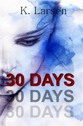 30 Days | freekindlefinds.blogspot.com