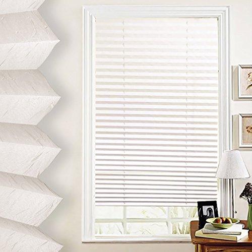 shiny-homer-las-persianas-plisadas-cortina-plisada-persianas-venecianas-estor-persiana-ventanilla-un