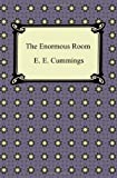 The Enormous Room by Cummings, E E (2011) Paperback