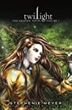 Image of Twilight: The Graphic Novel, Vol. 1 (The Twilight Saga)