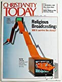 img - for Christianity Today, Volume 33 Number 2, February 3, 1989 book / textbook / text book