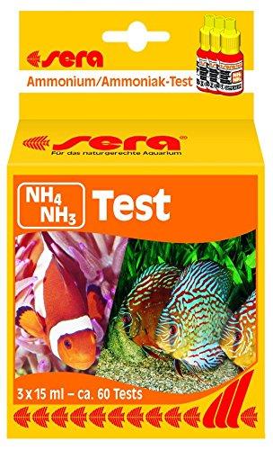 Sera-Nh4Nh3-Test-de-Qualit-dEau-pour-Aquariophilie-45-ml