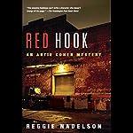 Red Hook: An Artie Cohen Mystery | Reggie Nadelson