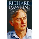 "Richard Dawkins: How a Scientist Changed the Way We Thinkvon ""Alan Grafen"""