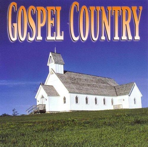 Jim Reeves - Country Gospel (Disc 1) - Zortam Music