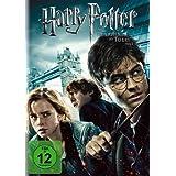 """Harry Potter und die Heiligt�mer des Todes (Teil 1)von """"Daniel Radcliffe"""""""