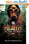 The Apocalypse (The Undead World Book...