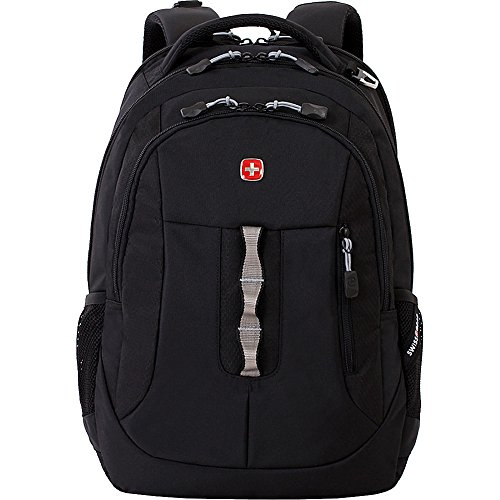 swissgear-travel-gear-sa5965-laptop-backpack-black-cod