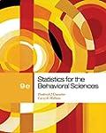 Cengage Advantage Books: Statistics f...