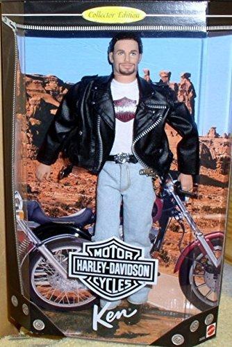 Barbie-1999-Harley-Davidson-Ken1