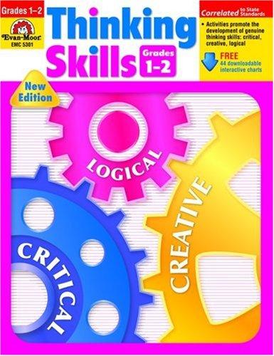 Book report worksheet 5th grade