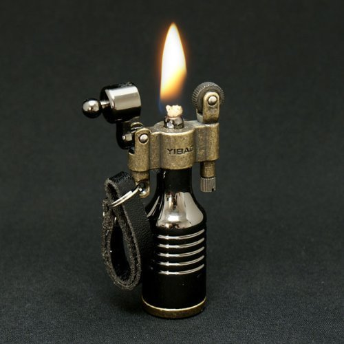 vintage-look-petrol-lighters-limited-stock