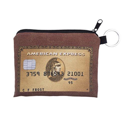 fringoo-monedas-bolsa-pequena-tipo-cartera-organizador-de-joyas-dinero-caso-llavero-novedad-cremalle