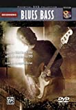 echange, troc Beginning Blues Bass [Import USA Zone 1]