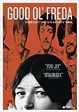 Good Ol Freda [Import]