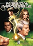 Mission: Impossible - Season 6