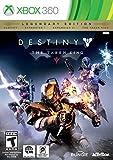 Destiny: The Taken King Legendary Edition - Xbox 360