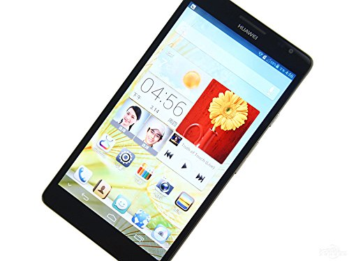 Huawei Mate1 Unlocked Smart Phone,6.1''Ips,Quad Core 1.5Ghz 2Gb Ram 8Gb Rom ,Wcdma Android Cell Phone