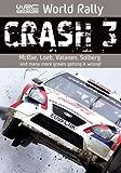Crash 3 [Import anglais]