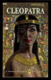 Cleopatra: The Story of a Queen (African Studies) (0938818929) by Ludwig, Emil