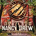 Nancy Drew: Warnings at Waverly Academy [Download] from Her Interactive