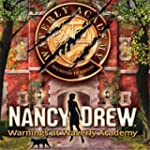 Nancy Drew: Warnings at Waverly Acade...