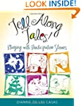 Tell Along Tales!: Playing with Parti...