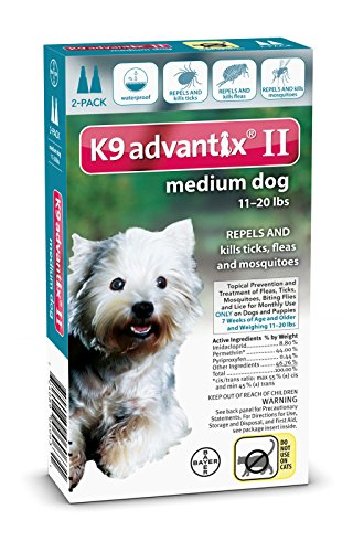 advantix-ii-for-medium-dogs-11-20-lbs-flea-and-tick-2-month