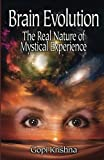 img - for Brain Evolution: The Real Nature of Mystical Experience: The Real Nature of Mystical Experiene book / textbook / text book