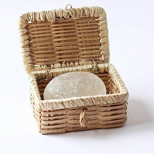 tawas-desodorante-piedra-de-cristal-handmade-anti-bacteriano-regalo-en-la-caja-de-cofre-nuevo