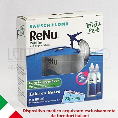 bauschlomb-renu-multiplus-flight-pack
