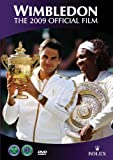 Wimbledon: The 2009 Official Film [DVD]