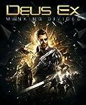 Deus Ex : Mankind Divided - �dition c...